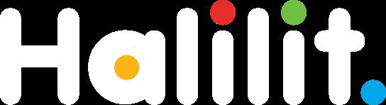 Halilit Logo