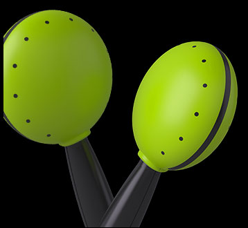 Img14 Green